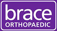 Brace Orthopaedic Logo