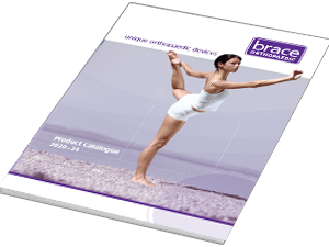 Brace Catalogue
