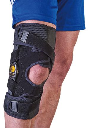 b55c9e402b Motion OA™ Osteoarthritis Knee Brace